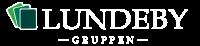 Logo_Lundeby-Gruppen_Hvit